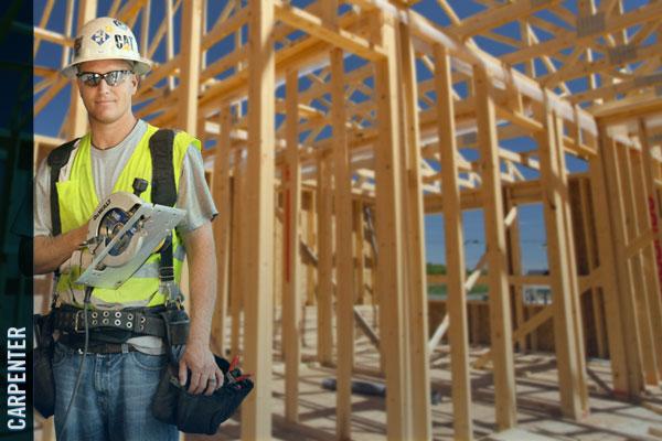 professions-slides-carpenter