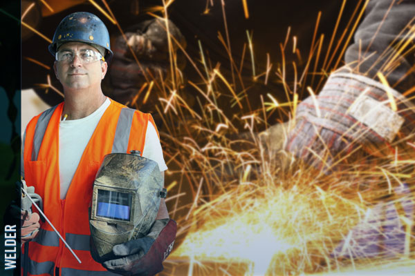 professions-slides-welder
