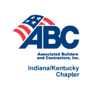 ABC Indiana / Kentucky Chapter Logo