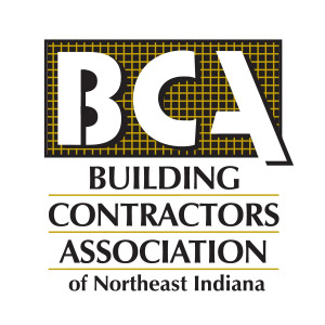 BCA Environmental Consultants Logo