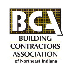 BCA Environmental Consultants Logo